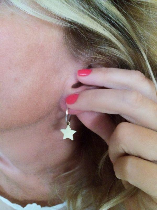 orecchino