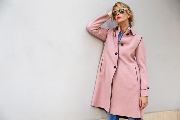 Cappottino Rosa 01