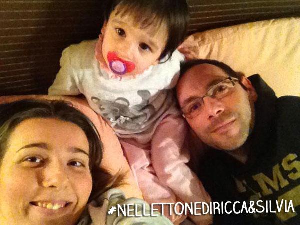 Nel-Lettone-Di-Ricca&silvia