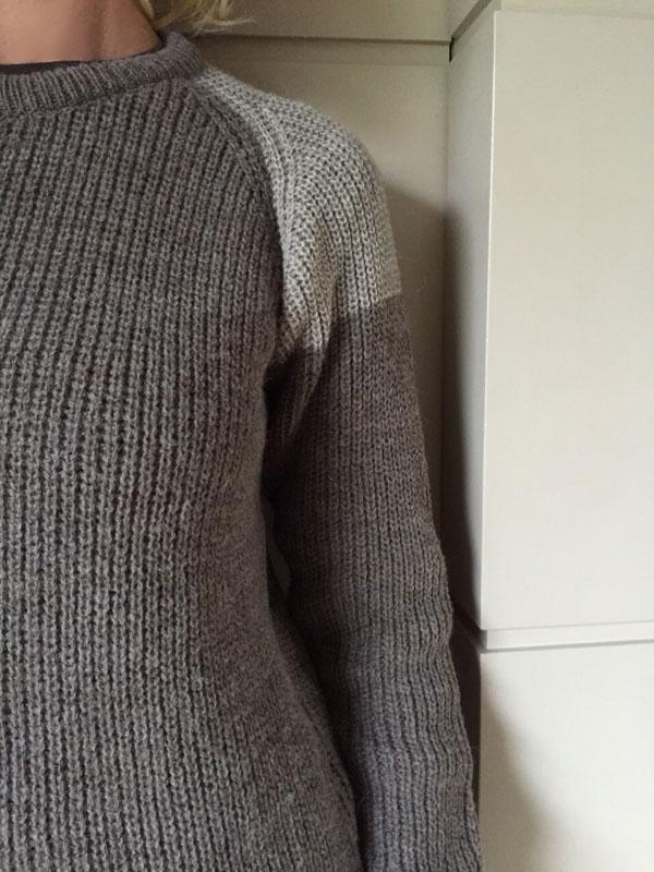 dettaglio-maglione