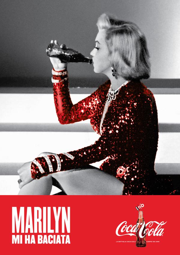 Marilyn_KV_verticale