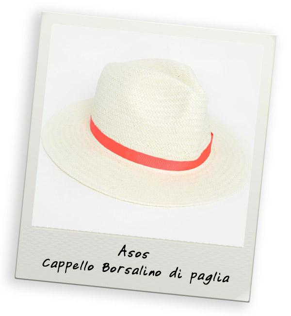 Asos-borsalino-paglia