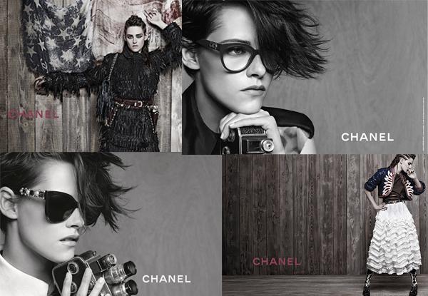 Chanel-CS