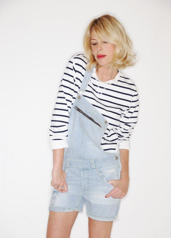 IMG_68852-salopette jeans