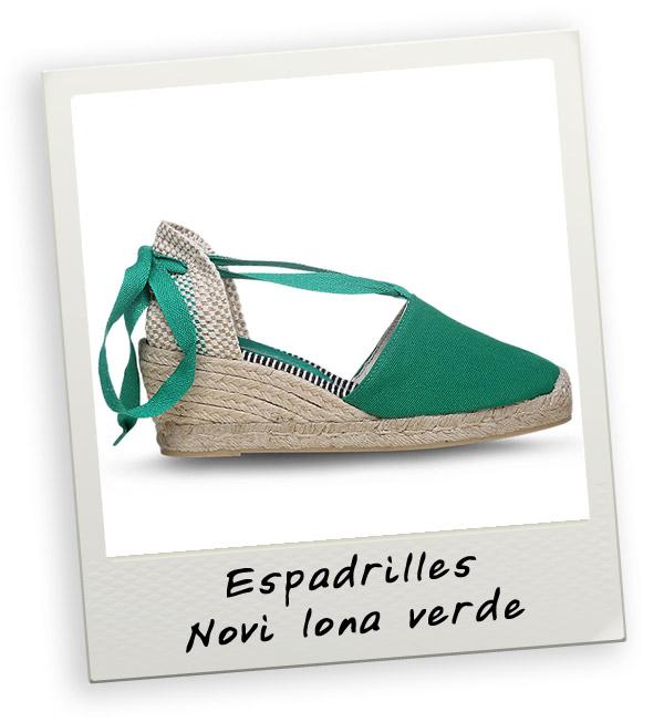 espadrilles--verde