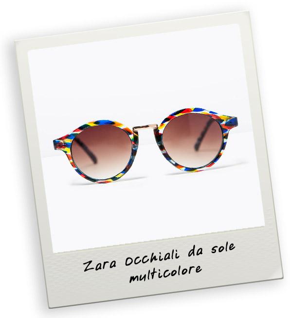 zara-occhiali-multicolor
