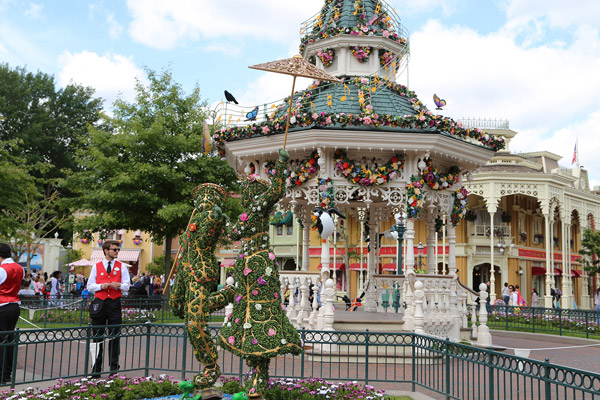 Disney-IMG_0690