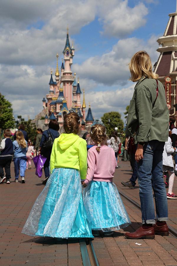 Disney-IMG_0707