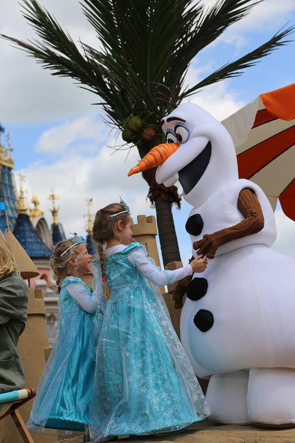 Disney-IMG_0733