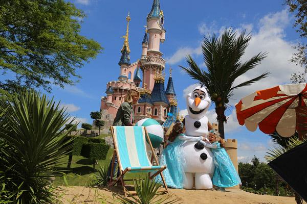 Disney-IMG_0761