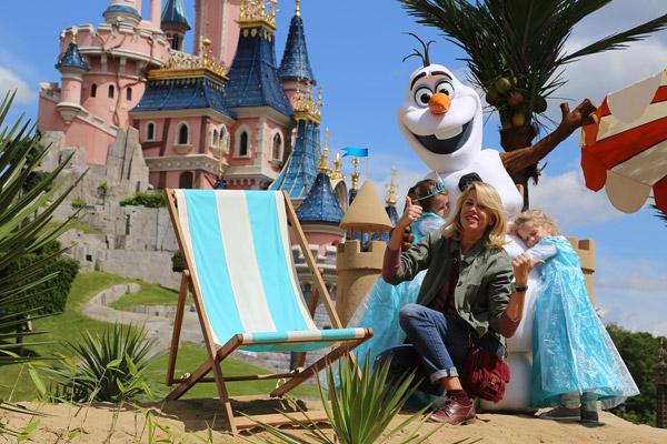 Disney-IMG_0778