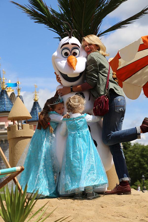 Disney-IMG_0798