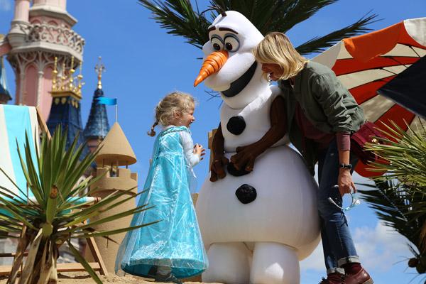 Disney-IMG_0810