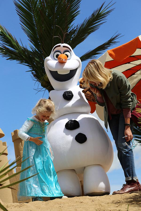 Disney-IMG_0815