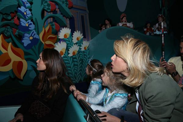 Disney-IMG_0860
