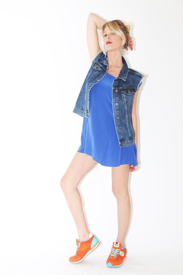 bluette-IMG_7005