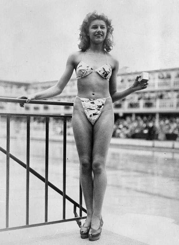 il-primo-bikini