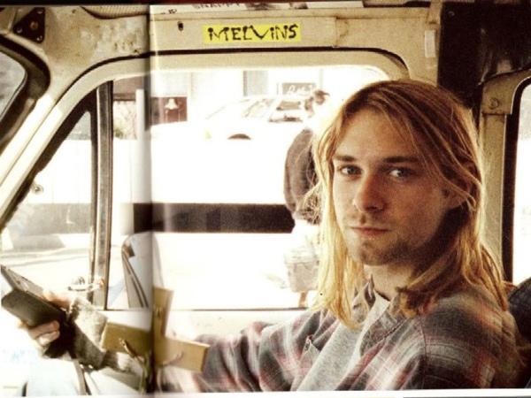 480799__kurt-cobain-driving_p
