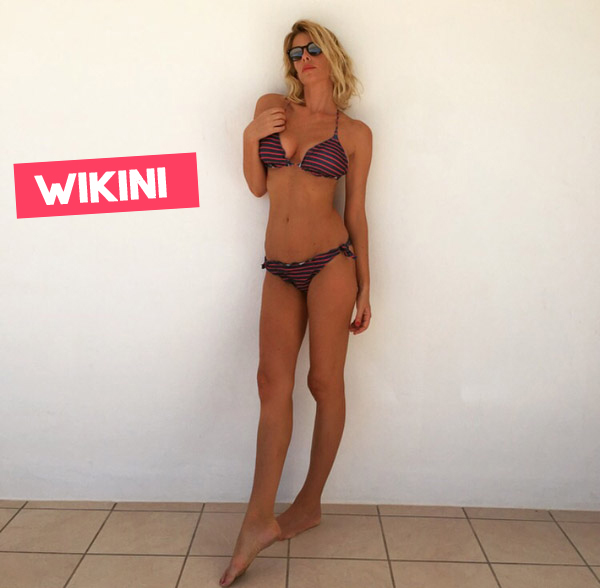 costume-wikini-02-2015