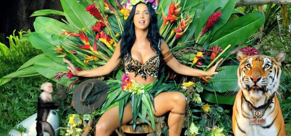 make-katy-perry-roar-costume-for-halloween