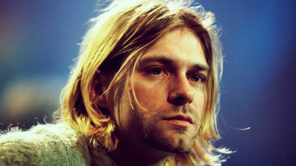nirvana-kurt-cobain-unplug-hd-wallpapers-283640735