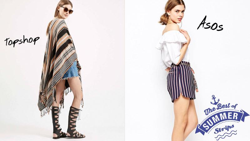 05-stripes-trend