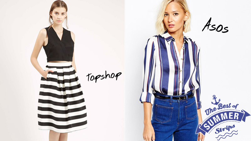 07-stripes-trend