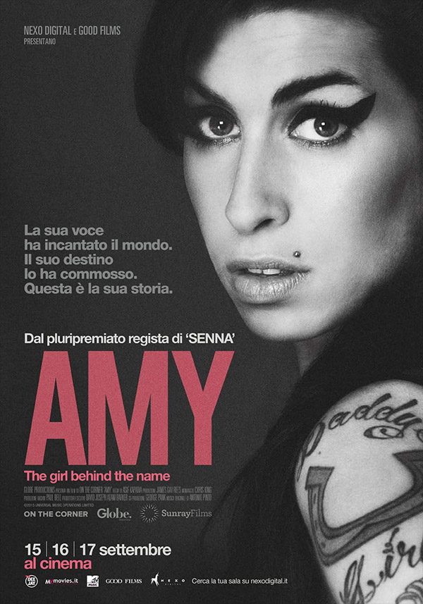 AMY_poster_800