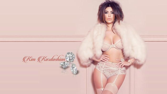 Kim-Kardashian-bikini-hd-wallpaper