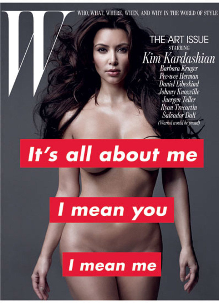 kim-kardashian-nude-on-cover-of-w-magazine