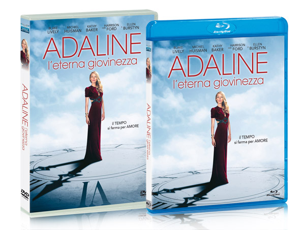 Adaline_SELL_HI-dvd
