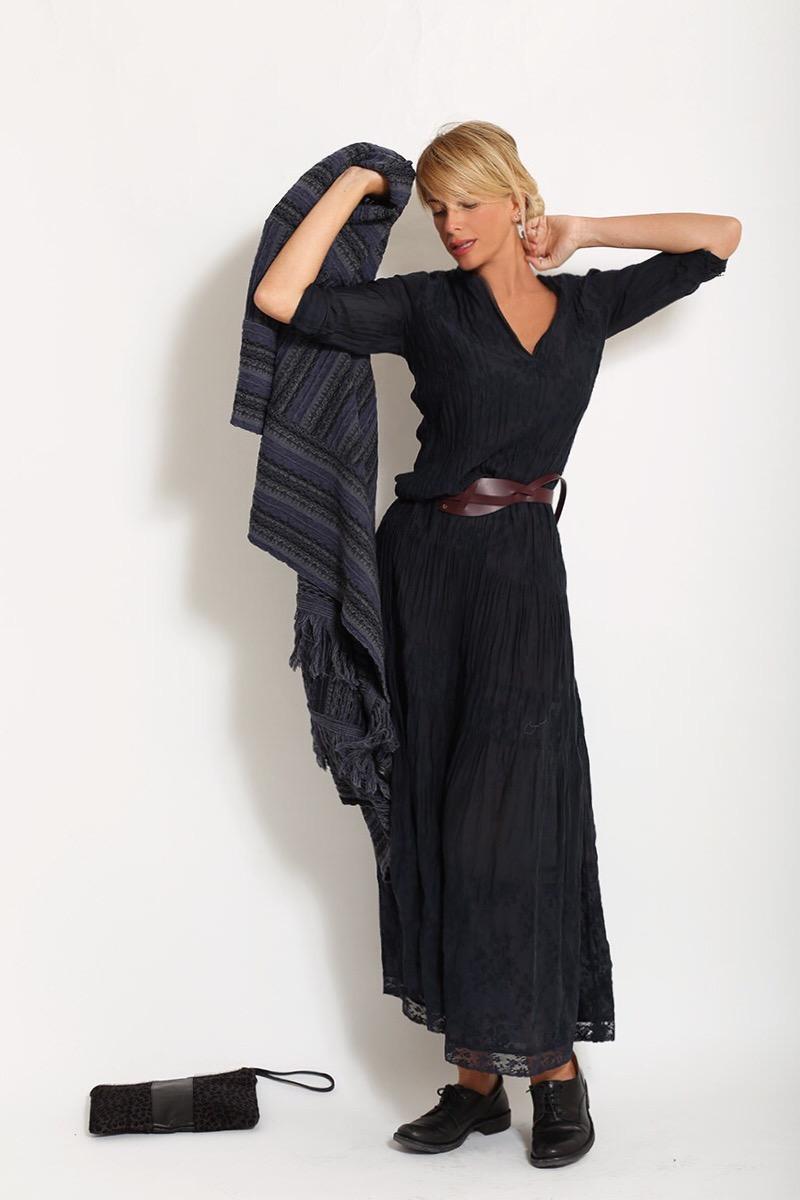 Alessia-look-manila-grace-IMG_8094