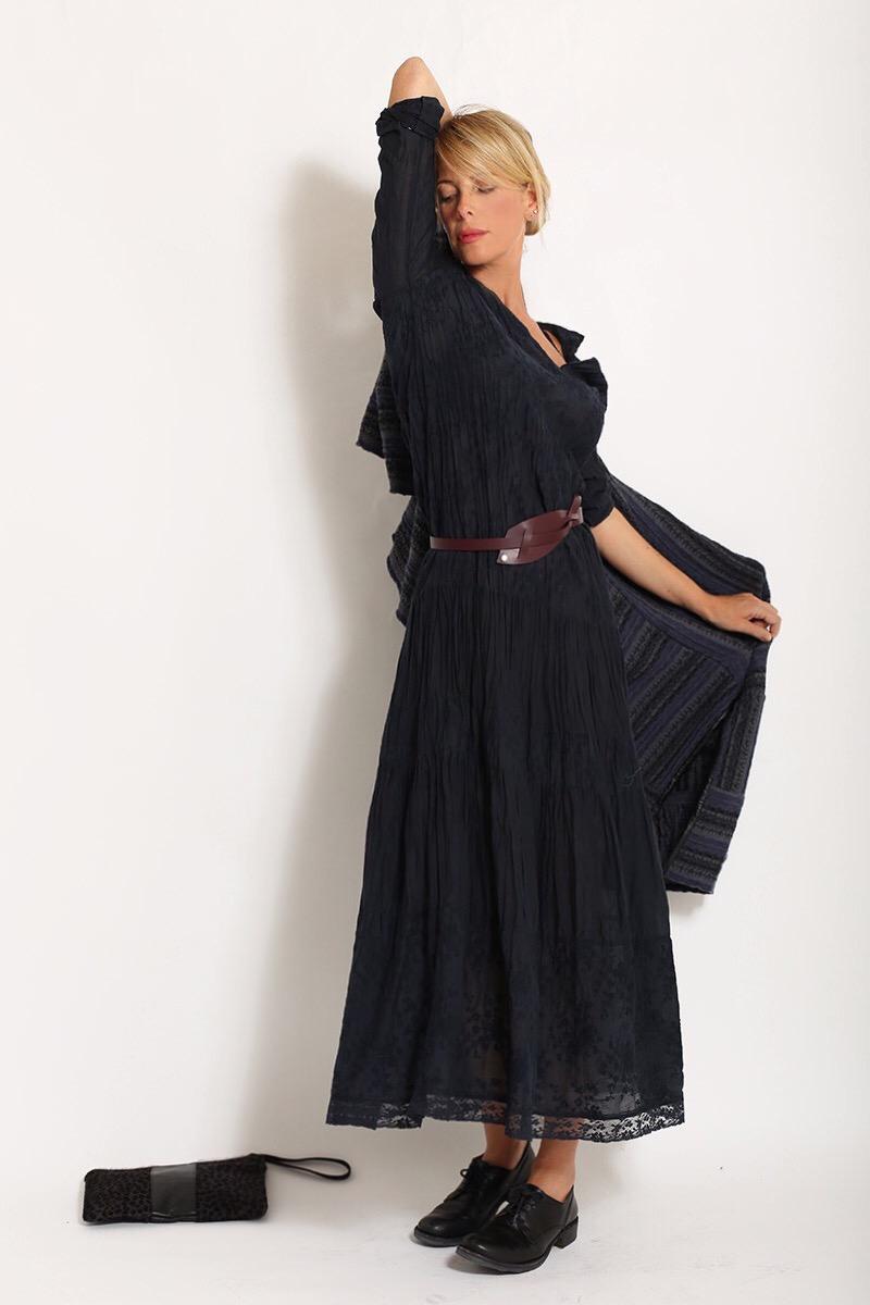 Alessia-look-manila-grace-IMG_8095