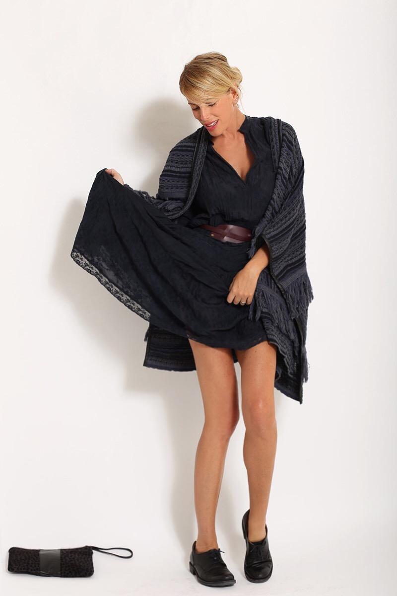 Alessia-look-manila-grace-IMG_8096