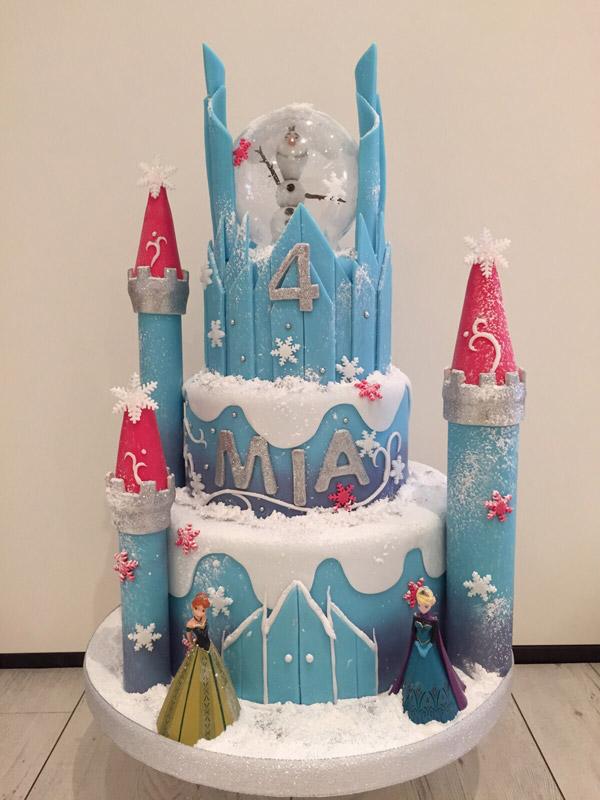 Compleanno-Mia-frozen-15