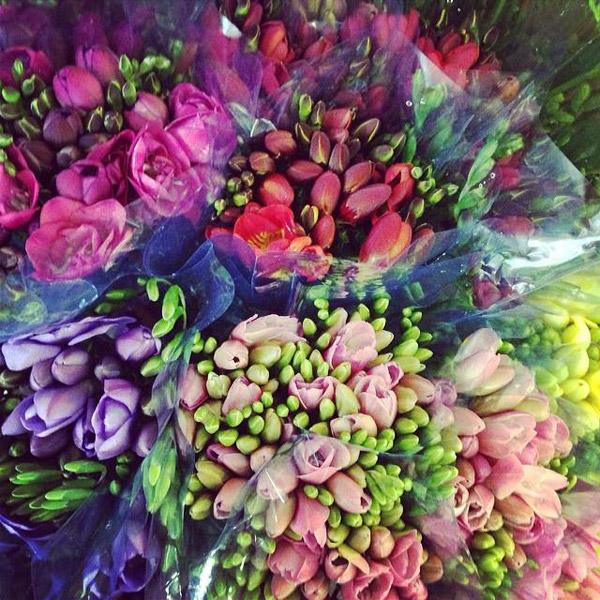 Florityfair-eccomerce-09