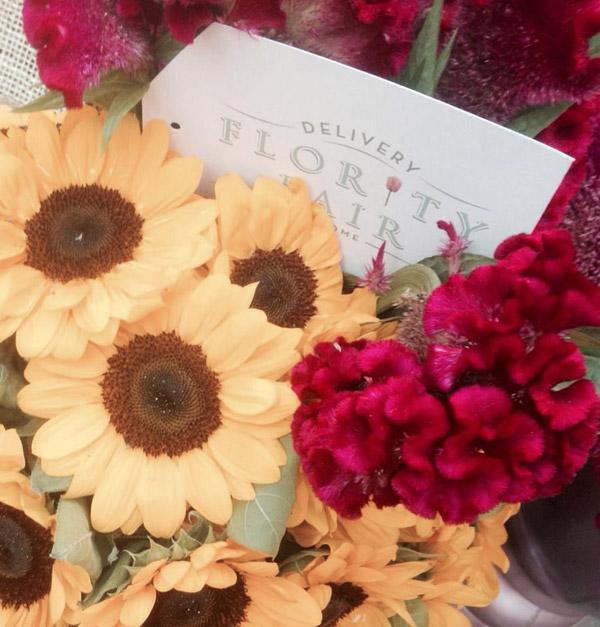 Florityfair-eccomerce-11
