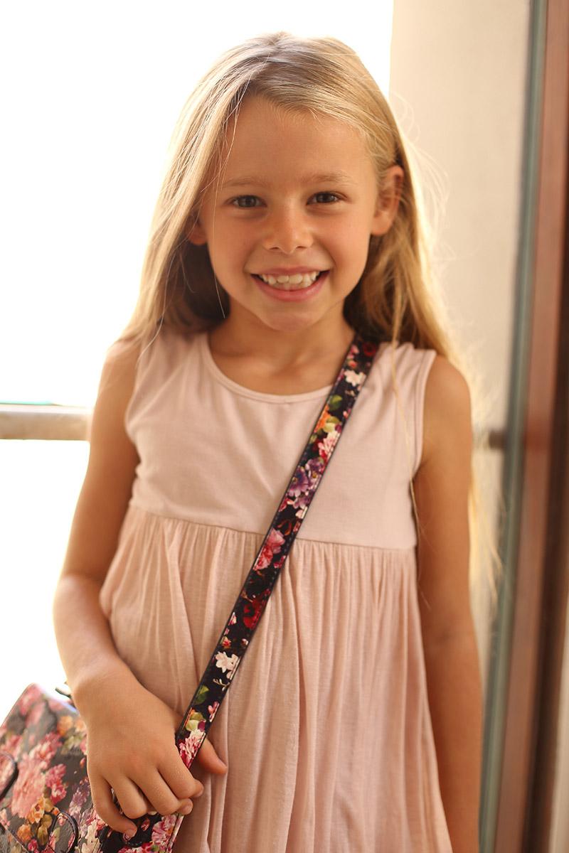 Kids-Rebecca-IMG_1455