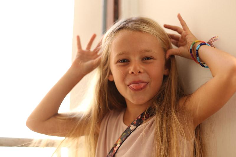 Kids-Rebecca-IMG_1458
