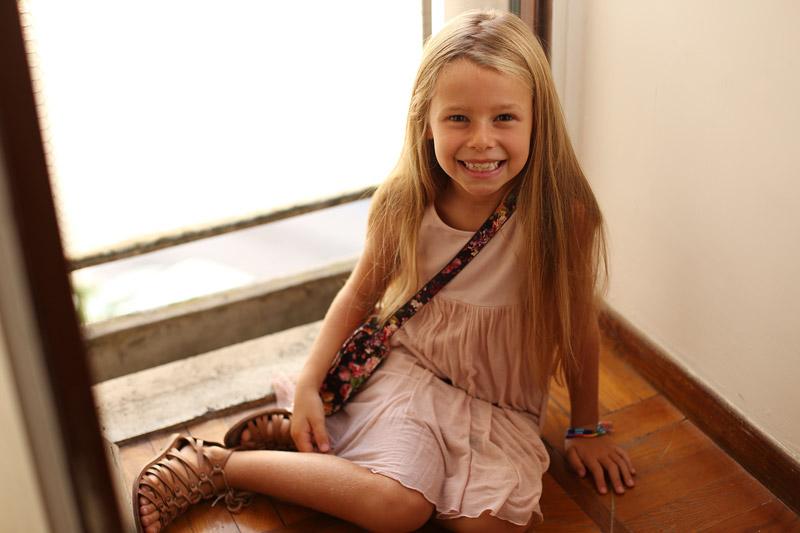 Kids-Rebecca-IMG_1460