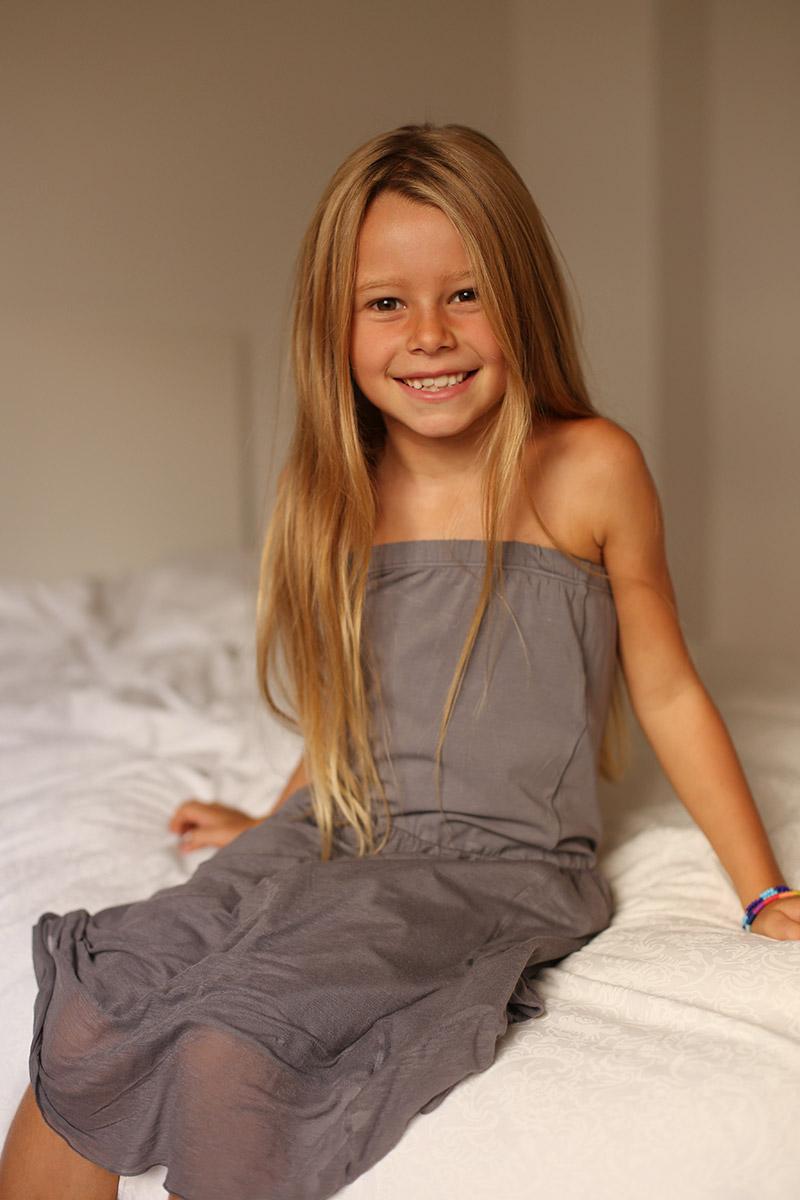 Kids-Rebecca-IMG_1468