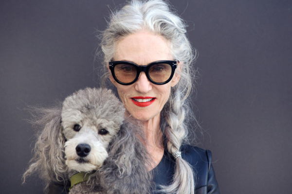 linda-rodin-oil-portraits-grey-hair-1-613x408