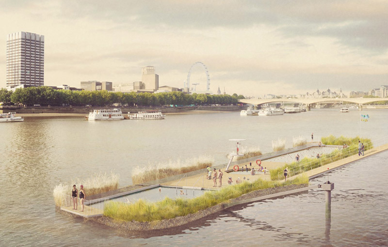 the-thames-bath-project-studio-octopi-london-swimming-designboom-02
