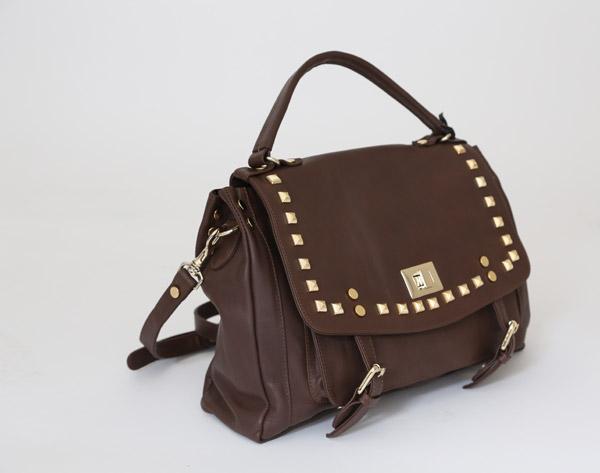 Bag-lucy-cioccolato