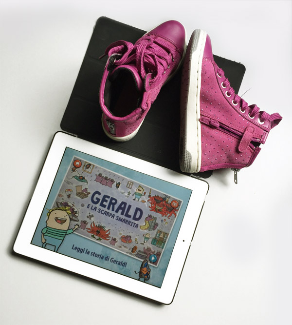 Geox-libri-sneakers-01