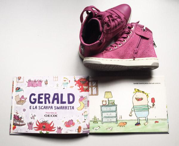 Geox-libri-sneakers-02