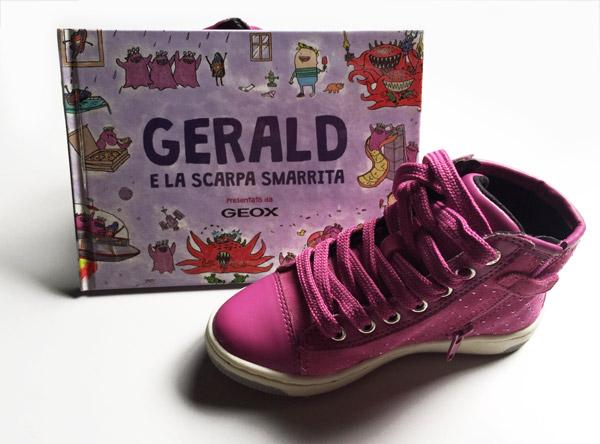 Geox-libri-sneakers-03