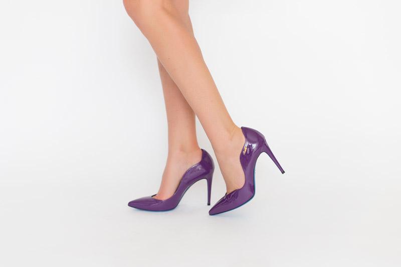 LB-look alessia-tacco-viola-13