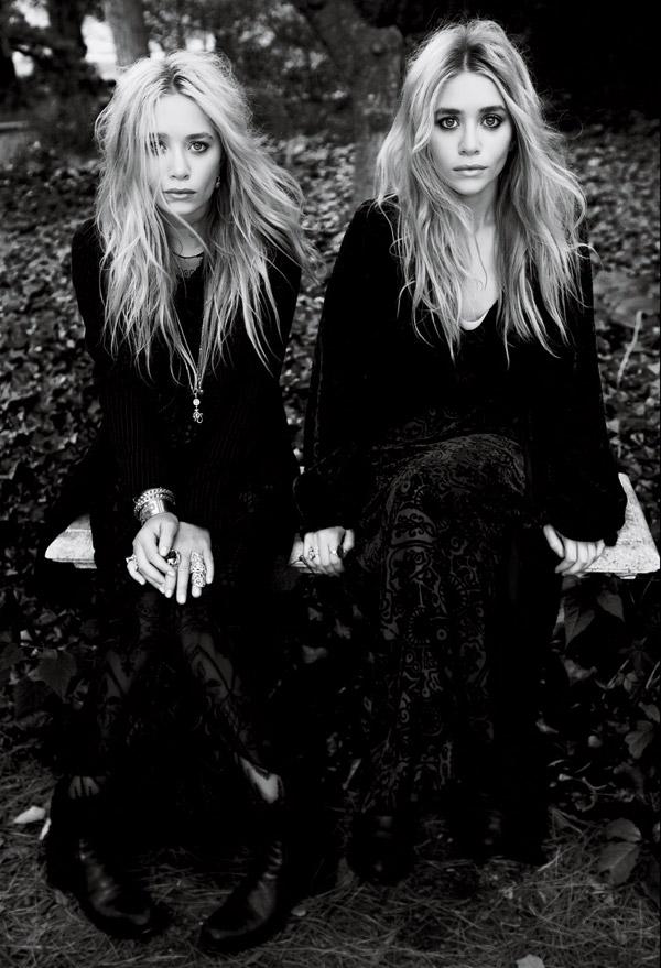 Mary-Kate-Ashley-Olsen-Interview-October-2011