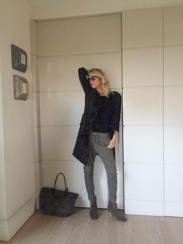 look blu-beige-alessia-03